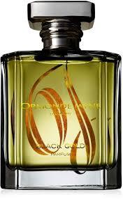 Ormonde Jayne Black Gold Parfum (120ml)