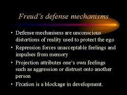 best psychologists theories images freud