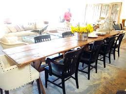 farmhouse style dining set farm style dining room table sets furniture chairs farmhouse plans tables farm