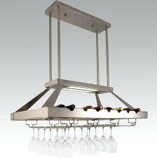 diy wine glass chandelier looking pottery barn wine glass chandelier decoration creative wine glass chandelier diy