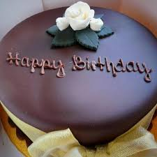 What Is The Best Birthday Cake Ever Quora