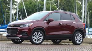 2018 chevrolet trax. perfect chevrolet 2018 chevrolet trax review redesign and price in chevrolet trax e