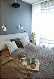 Peindre Un Mur Dans Une Chambre