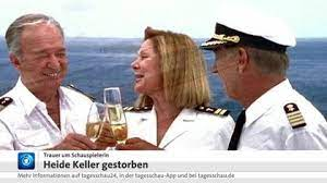 Every episode features a cruise to a different spectacular location aboard a german luxury liner. Edjn5qbyfdit M