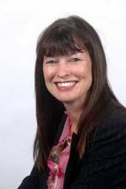 News Shopper: Councillor Pauline Tunnicliffe Councillor Pauline Tunnicliffe - 315476