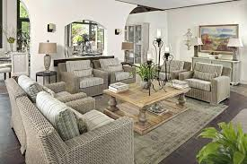 country living room designs. Modern French Country Living Room Furniture  Design Ideas Country Living Room Designs