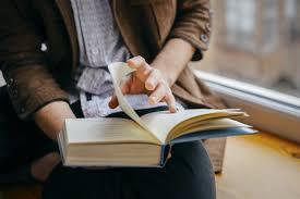 5 libros para aprender a invertir