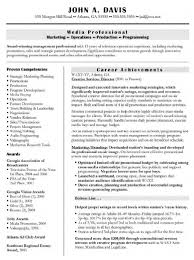 resume template simple templates best 87 cool professional resume template s