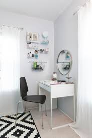 every fashion lover s fantasy an extra bedroom turned dream dressing room professional project desks ikeamicke
