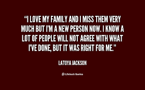 My Family Quotes Best Quotes About I Love My Family 48 Quotes