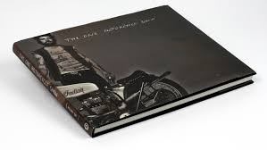 coffee table the one moto show coffee table book make your own coffee table book