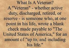Image result for what is a veteran images