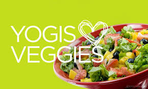 Top 3 Reasons Yogis Eat Vegetarian Doyouyoga