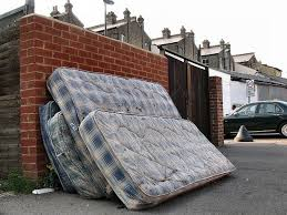 old mattress. Plain Old What To Do With Your Old Mattress In Old Mattress R