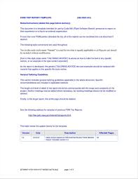 Business Report Cover Page Example Piqqus Com