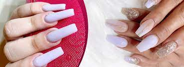 nail salon san antonio nail salon