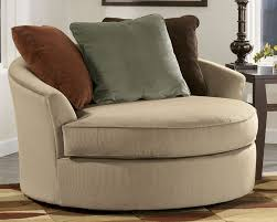 oversized round chair awesome