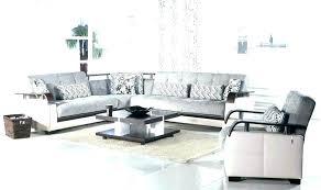 west elm sofa west elm sofa bed reviews sectional medium size of bedroom couch west elm west elm sofa