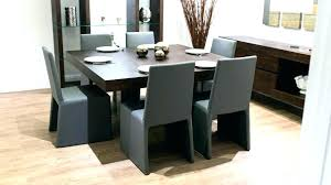 8 seater dining table 8 dining set 8 square dining table and chairs creative of square 8 seater dining table