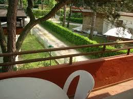 Gelsomino affitto villa lido di jesolo proprietà 1838097 1838097