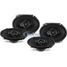 pioneer 6x8 speakers. 2-ts-a6886r small pioneer 6x8 speakers