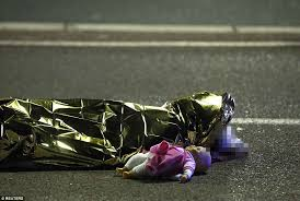Image result for terror attack in nice