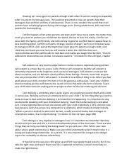 fhs lifespan and human development salt lake community 2 pages unit 5 essay fhs 1500 pdf