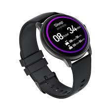 <b>IMILAB KW66 Smart Watch</b> @Rs 6,999 - Xiaomi Store Pakistan