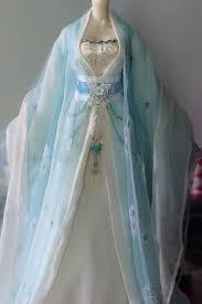 Ghim của Grotty Roberto Fields trên y phục cổ trang   Trang phục nữ, Thời  trang nữ, Thời trang cho nữ