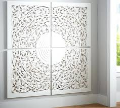 carved wall panel mdf carved decorative wall panel