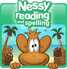 A collection of english esl worksheets for home learning, online practice, distance learning and english classes to teach about phonics, phonics. Nessy Reading Spelling Help For Children With Dyslexia