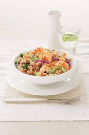 Basic Stir Fry 10 Meals