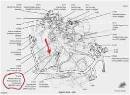 64 pleasant ideas of 1991 ford f150 engine diagram flow block diagram 1991 ford f150 engine diagram pretty 1991 mustang engine diagram 1991 wiring diagram site of 64
