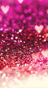 Glittery Wallpapers - Top Free Glittery ...