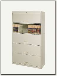 File Cabinets And Shelves For Dental Patient Files