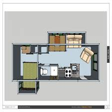 remarkable tiny house plans on wheels no loft images inspiration pertaining to tiny home floor plans