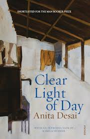 Buy Clear Light Of The Day Book Online At Low Prices In