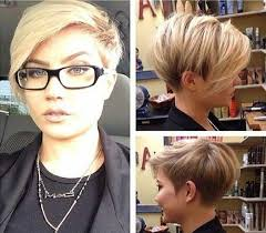 Short Hairstyle Women 2015 80 best haircuts for short hair short hairstyles 2016 2017 6142 by stevesalt.us
