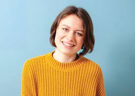 Beth O'Leary on writing The Switch, the follow-up to The Flatshare ...