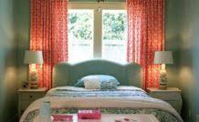 bold bedroom colors. bold bedroom colors f