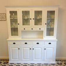 large size of kitchen kitchen hutch glass doors old style kitchen hutch sideboard buffet and hutch