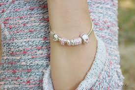 soufeel soufeel jewelry soufeel jewelry soufeel bangle soufeel charms soufeel jewelry