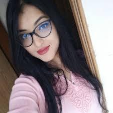 Sumayra Samiha Khan | Yoda