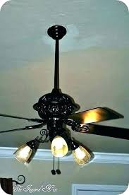 ceiling fan shades ceiling fan light shades ceiling fan light shade replacement ceiling fan lamp shade