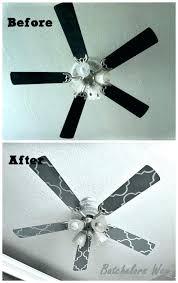 medallions for ceiling fans
