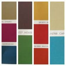 Spanish Hacienda Color Spanish Hacienda Style Palette: My newest client  wants COLOR, COLOR &