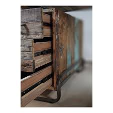 reclaimed wood office desk. new york loft reclaimed office desk wood t