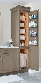 Homemade Bathroom Vanity Best 25 Diy Bathroom Vanity Ideas On Pinterest Half Bathroom