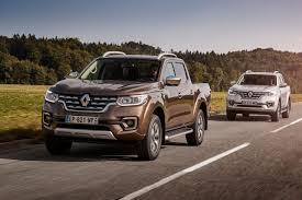 2018 renault alaskan. Fine 2018 Renault Alaskandrive3 In 2018 Renault Alaskan T