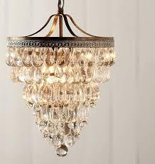 79 best chandeliers images on clarissa chandelier